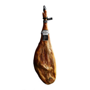 Jamon de Bellota Monte Nevado